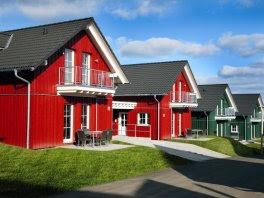 Lindner Ferienpark Drees