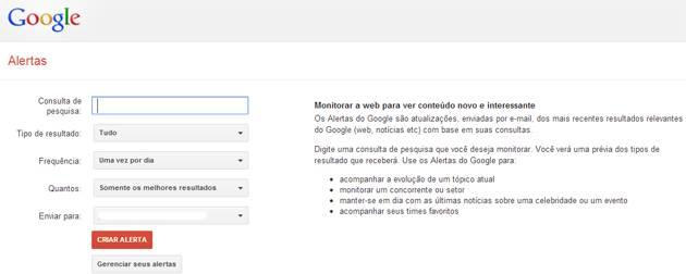 Alertas-do-Google