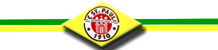 St. Pauli Brasil