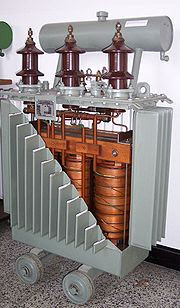 in a state transformer tap changing under load tap changer that can operate to move the tap transformer the transformer under load condition