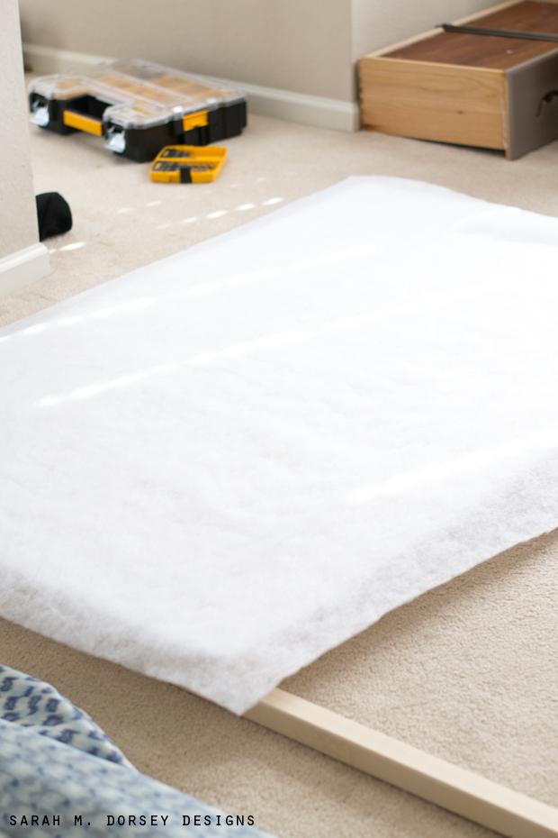 100 images foam for headboard