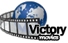 VICTORY MOVIES LIVE STREAMING
