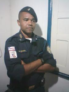 G.C.M. RAMOS