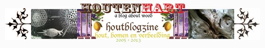 HoutenHart 2005-2013
