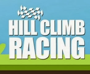 Download Free Hill Climb Racing