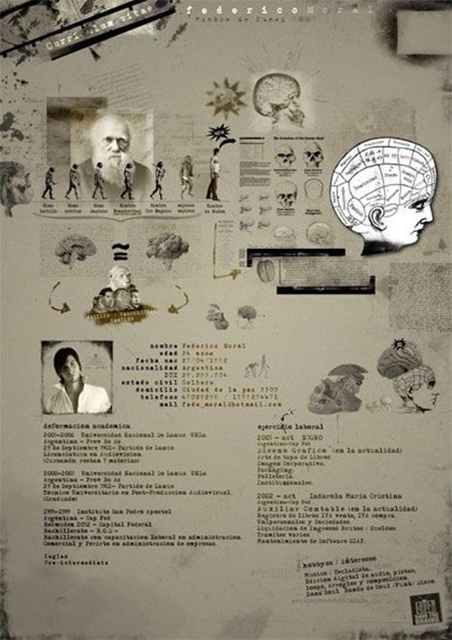 contoh-resume-kreatif-6