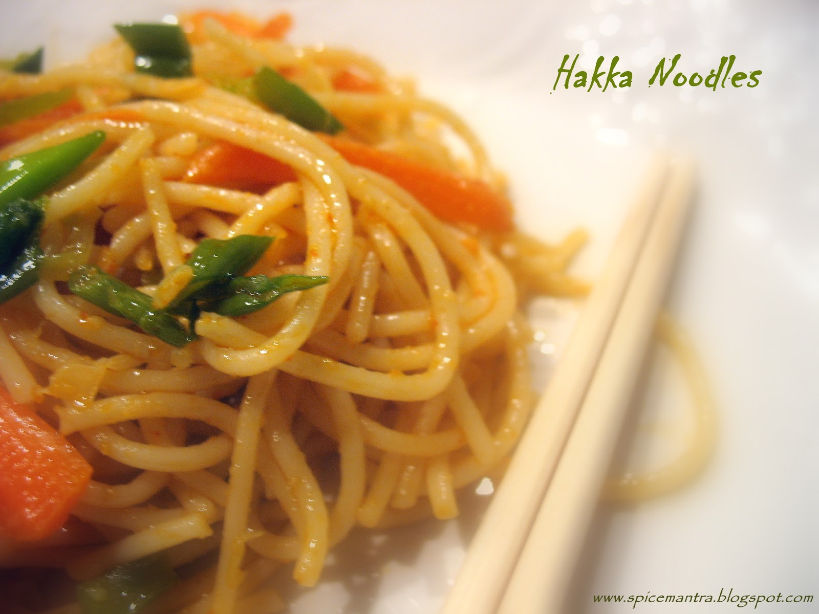 Taiwanese Noodles With Meat Sauce Recipe (Taiwanese ...