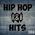 Erik Gulo - Underground Hip Hop Mix - Vol. 1
