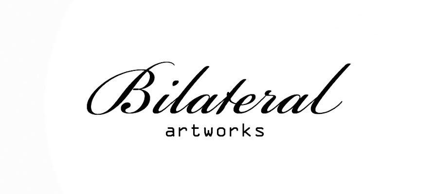 Bilateral Artworks