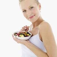 Plantas Para Curar La Diabetes