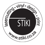 http://stiki.co.za/product-category/ldj-collection/page/2/