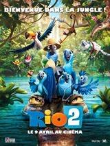 Rio 2 2014 Truefrench|French Film