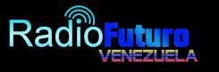 RADIO FUTURO VENEZUELA 24 horas de Rock y Metal Has click en la imagen para escuchar la radio.