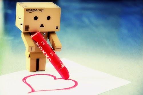 Kumpulan Puisi Cinta Ungkapan Perasaan Hati