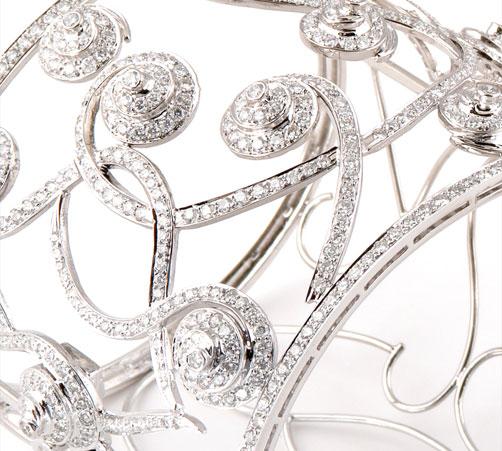 Designer Silver Jewellery Gold Jewellery