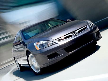 best front wheel drive cars popular automotive. Black Bedroom Furniture Sets. Home Design Ideas
