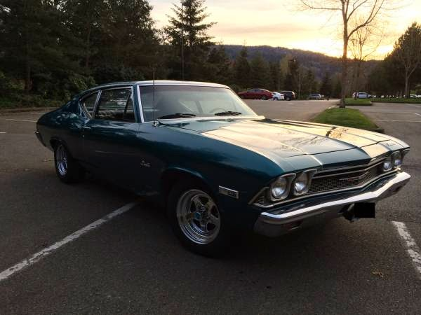 project chevelles for sale Buy deeply discounted insurance salvage cars, pickups, boats, motorcycles and airplanes flood cars, theft recoveries, repo cars for sale.