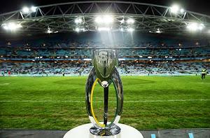 Kick off para el Súper Rugby