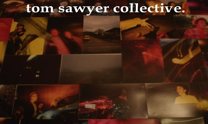 <center>TomSawyerCollective.</center>