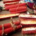 Jual Buah Merah Papua Asli di Jogja