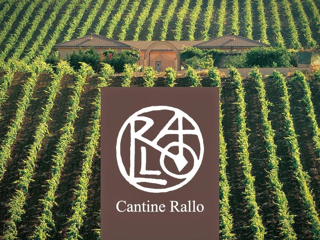 Azienda Agricola Rallo