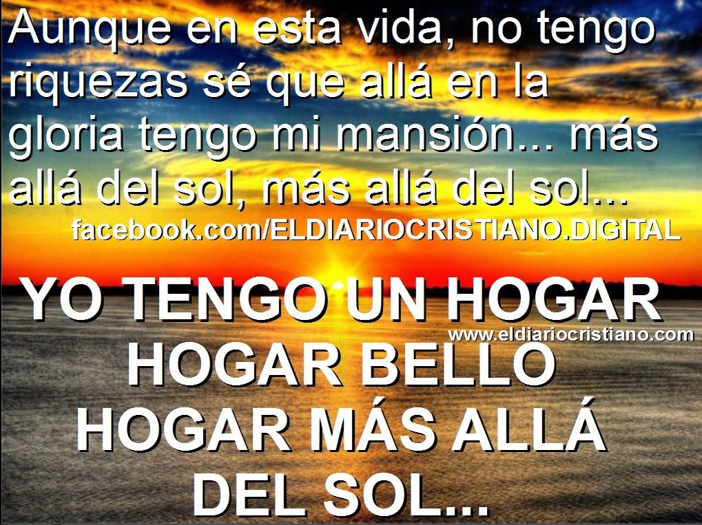 11 cancion inspiracion cancion dios: