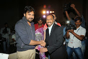 DSP Album launch by Pawan Kalyan-thumbnail-8