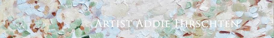 www.artistaddie.com