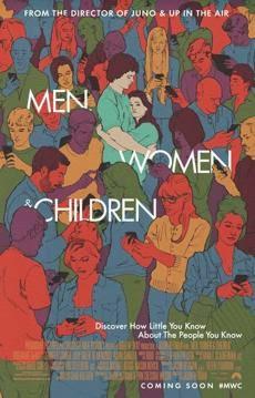 descargar Hombres Mujeres y Niños en Español Latino