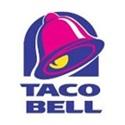 Taco Bell Franchise Logo