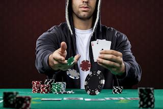 Hogyan nyerj a pókerben?