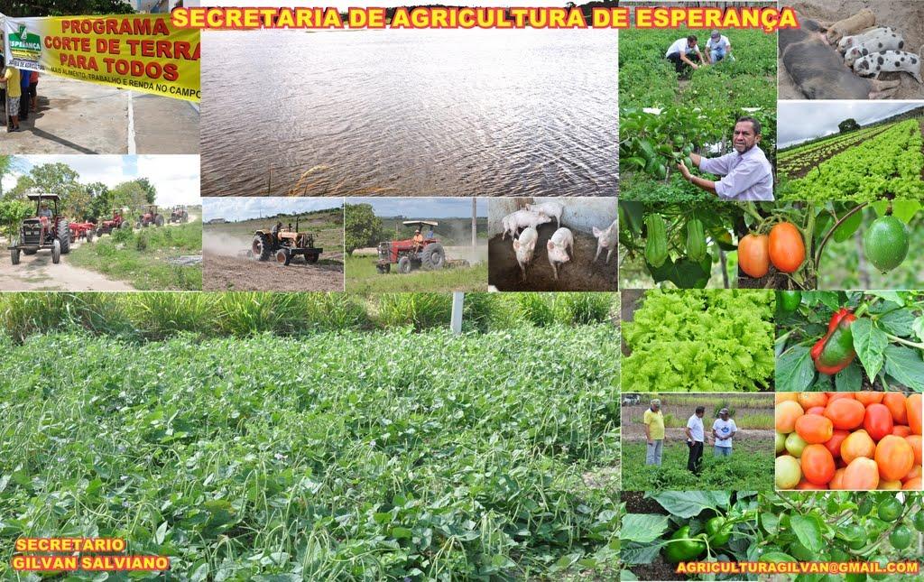 agriculturapme