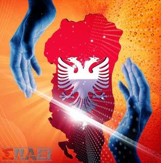 http://1.bp.blogspot.com/-OvogQT9scHA/UmtwAkVb0CI/AAAAAAACNfI/Suu87l-Rpp0/s1600/alvaniki-simea.jpg