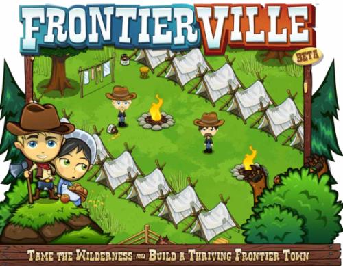 frontier-ville-500x389