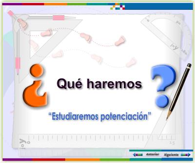 http://averroes.ced.junta-andalucia.es/loreto/sugerencias/tic2.sepdf.gob.mx/scorm/oas/mat/sexto/22/intro.swf
