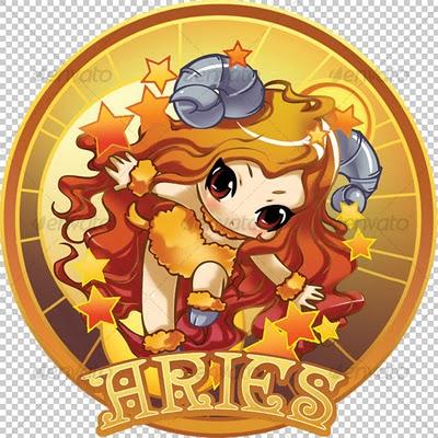 Ramalan Bintang Zodiak Aries 2014