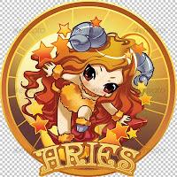 Ramalan Bintang Zodiak Aries Mei 2012