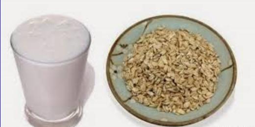 perawatan kulit natural alami sabun natural masker antiaging