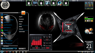 theme+keren+windows+7+allien+ware++dian+juli+adisaputra