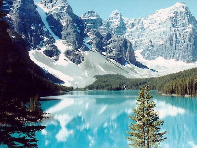Click To See World: the world's most beautiful places 10 Most Beautiful Places In The World To Visit