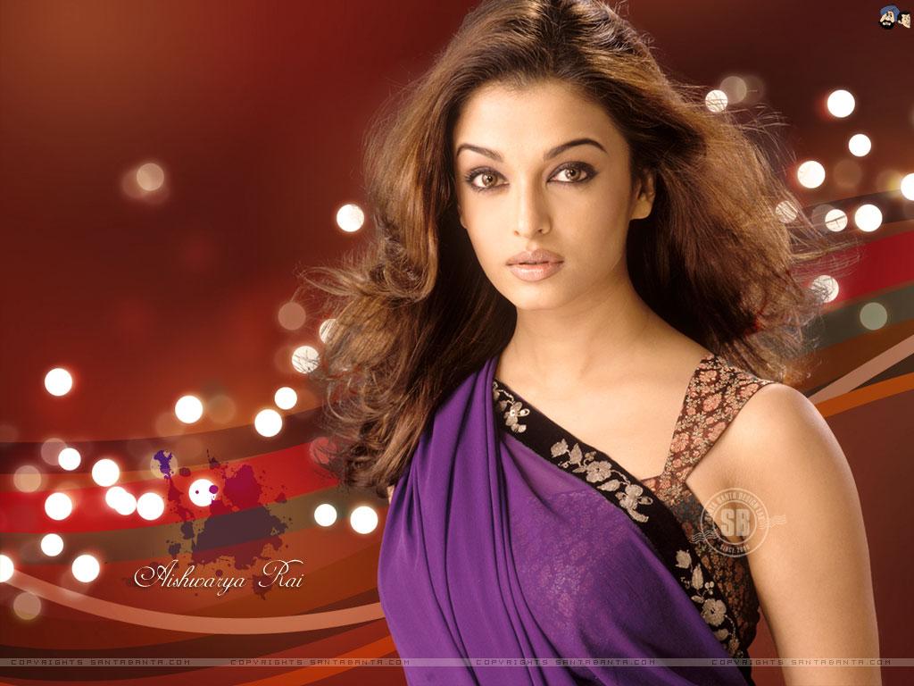 http://1.bp.blogspot.com/-OvtKU6NTOlM/Tb-QKPaHunI/AAAAAAAAAaw/0L_l6hjdAw0/s1600/Aishwarya+Rai_8545.jpg