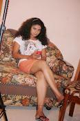 Vishnu Priya gorgeous photos-thumbnail-19