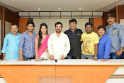 Aloukika movie press meet photos-thumbnail-20