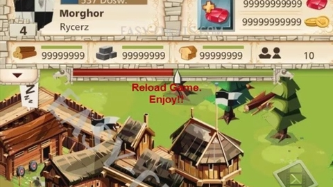 Cheats For Kingdom And Lords Mobile.rar