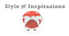 stile e ispirazioni