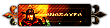 anasayfamt2.png ile ilgili görsel sonucu