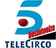 Desintoniza Telecinco