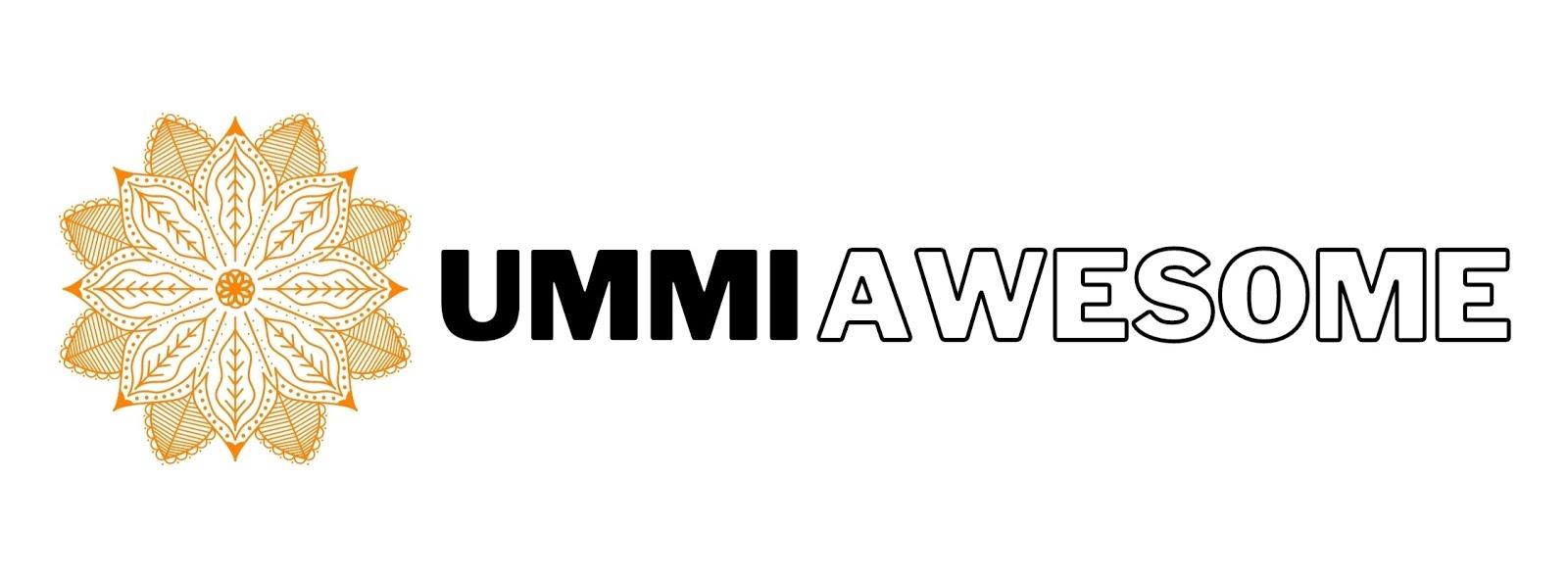 When Ummi Blogs | Dealer Public Gold