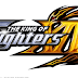 SNK Playmore anuncia King of Fighters XIV, para o PlayStation 4 em 2016