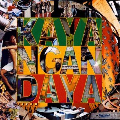 Quem não gosta de reggae? - Página 2 Gilberto+Gil+-+Kaya+N%2527gan+Daya+%25282002%2529